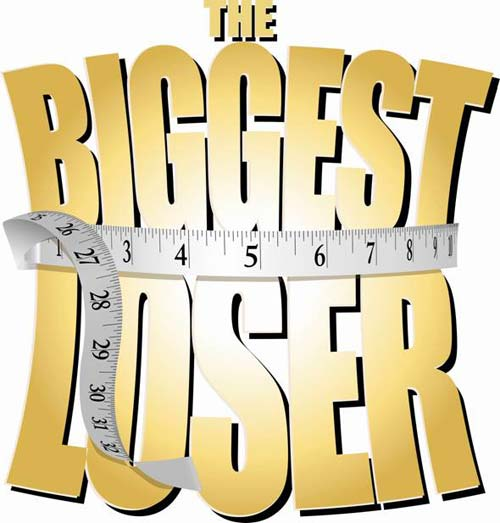 WHY THE BIGGEST LOSER SHOULD BE TAKEN OFF THE AIR IMMEDIATELY!