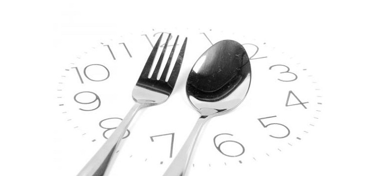 Intermittent fasting – the surefire way to get lean?