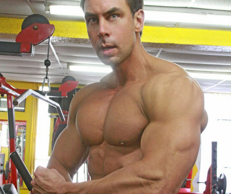 NUTRIENT TIMING – WHAT TO EAT & WHEN FOR MAXIMUM FAT LOSS