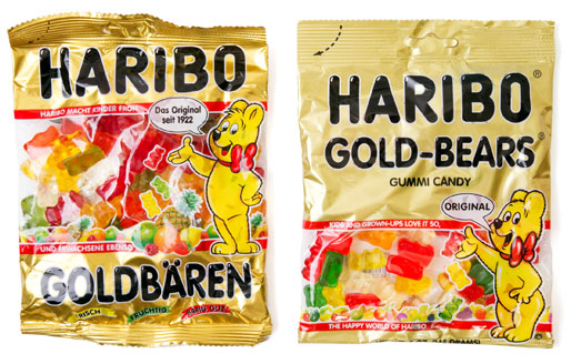 20120606-taste-test-haribo-gummy-bears-packages