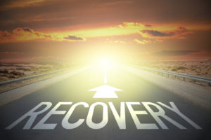 Recovery Pic 300x200